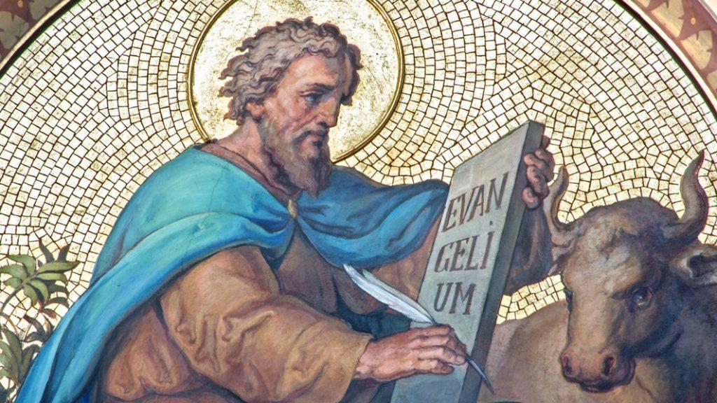 Uma proposta de leitura do Evangelho